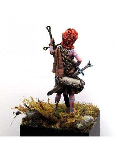 [Image: little-highlander.jpg]
